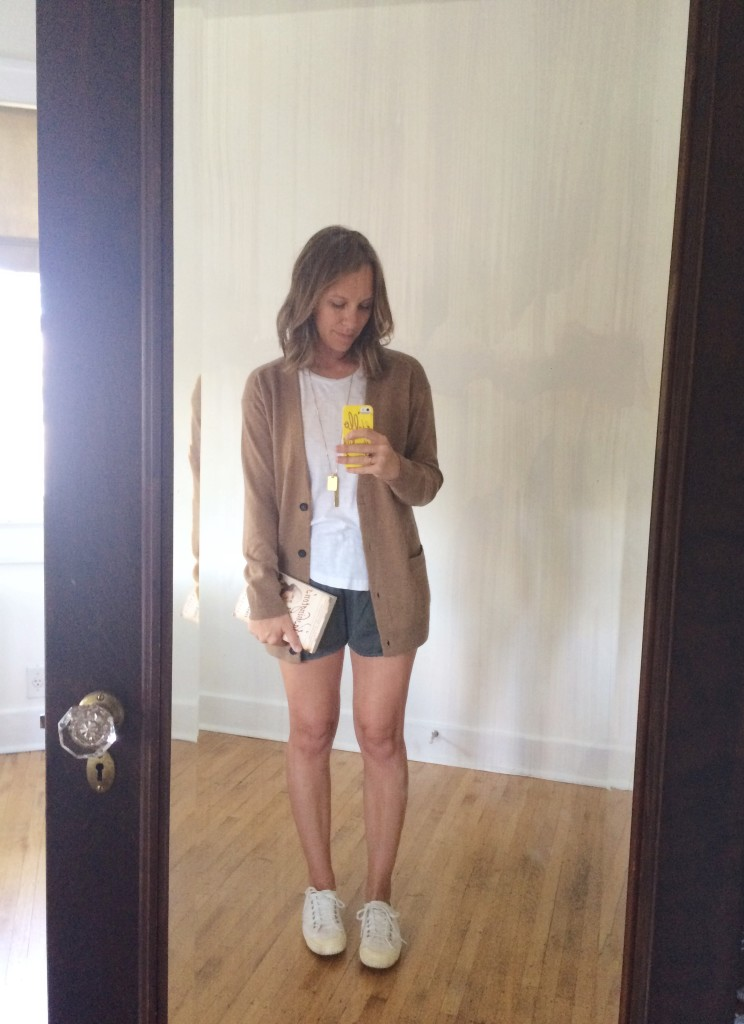 layer up for fall   Lindsey Kubly