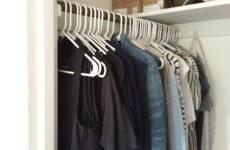 how my wardrobe has changed the past four years   Lindsey Kubly Blog